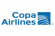 351-3512613_copa-airlines-copa-airlines-