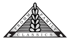 Fromm Classics