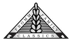 Fromm Classics