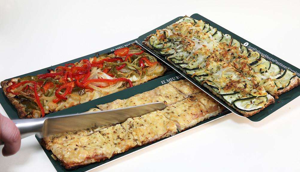 pizzes.jpg