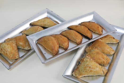 empanades.jpg