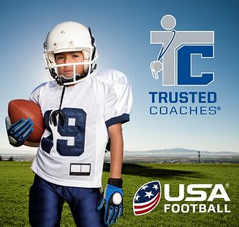 USA Footbal Product Image.png