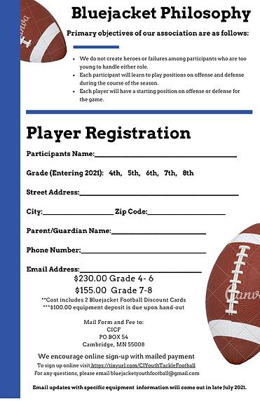 Player Registration.png