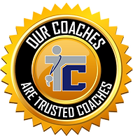 Trusted Coaches Seal.png