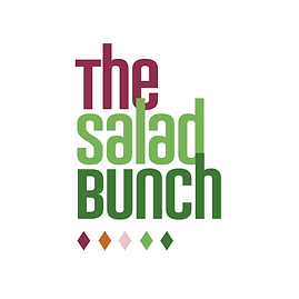 Salad Logo.png