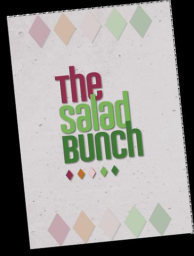 Salad PF 1.png