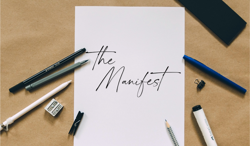 Manifest Cover.png