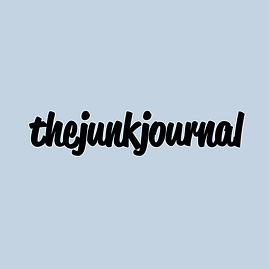 Junk B_W.png