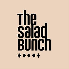 Salad B_W.png
