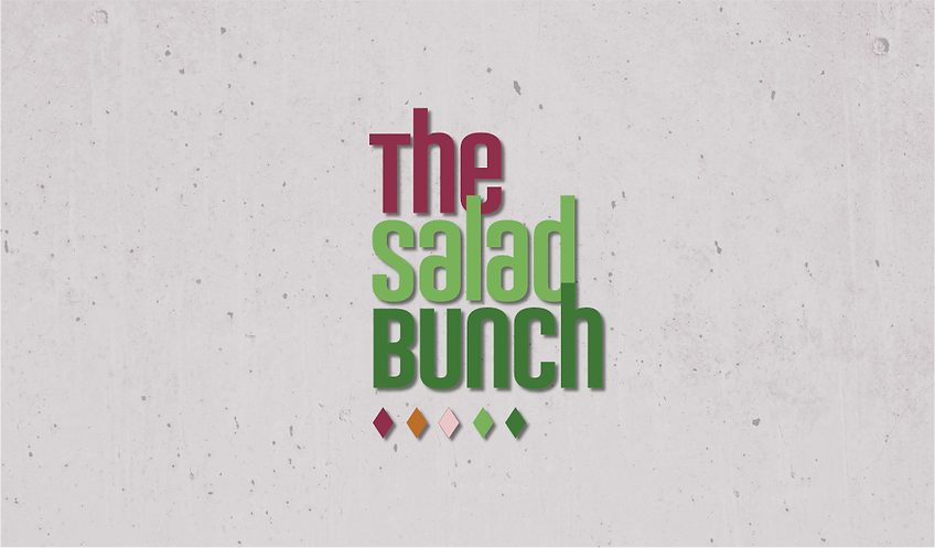 Salad Cover.png