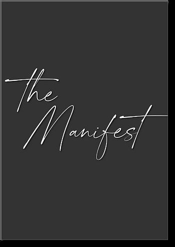 Manifest PF 1.png