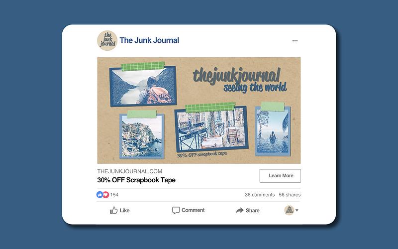 Junk Ad.png