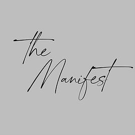 Manifest B_W.png