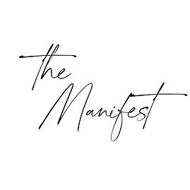 Manifest Logo.png