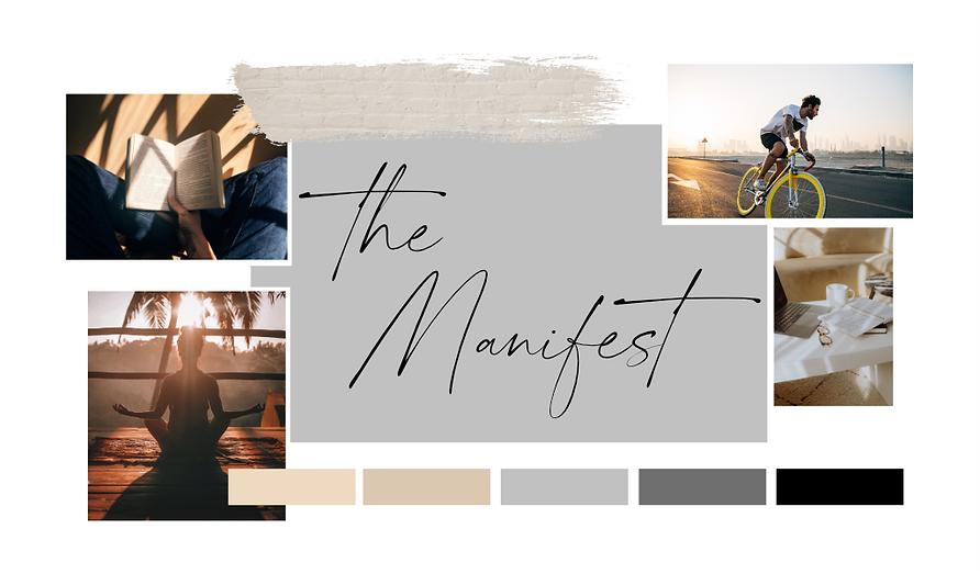 Manifest MB.png