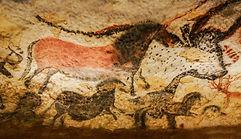 frontiers-in-psychology-cave-art-origin-