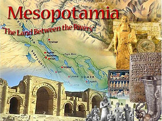 Mesopotamia,+the+First+Civilization.jpg