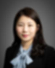 김지혜 변호사님.jpg