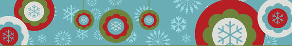 Ornament Banner Graphic.jpg