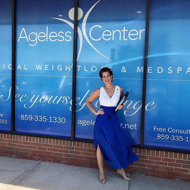 Heather Photo at Ageless Center.JPG