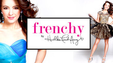 2014 Frenchy Prom Collection