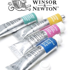 winsor-newton-professional-watercolors-j