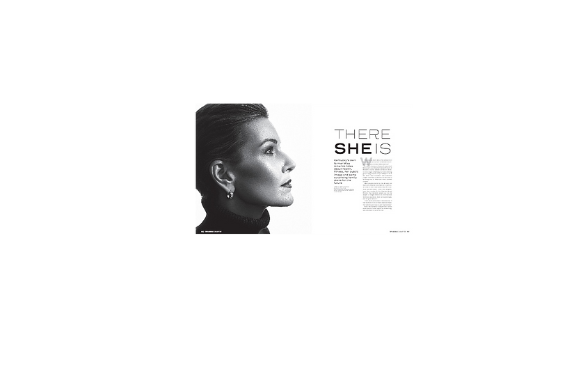 2017 Tops Article There She Is Article.p