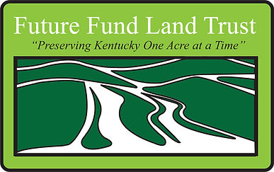 Future Fund Logo Final Low Res.jpg
