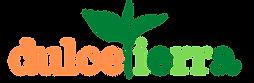 Dulcetierra Logo (3)_edited.png