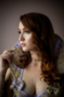 Creatrix_Photography-1-10.jpg