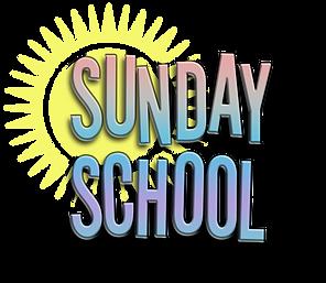Sunday-SChool-2.png