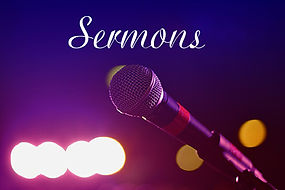 sermonsimage.jpg
