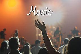music-web.jpg