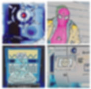 Cover-01_已編輯.jpg