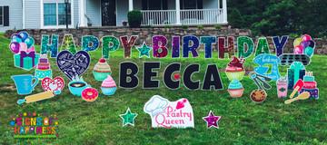 beccabakes.jpg