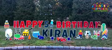 Kiran.jpg