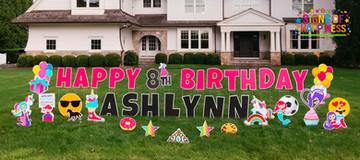 Ashlynn.jpg