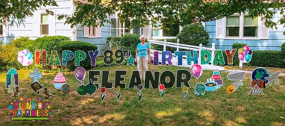 Eleanor89-2.jpg