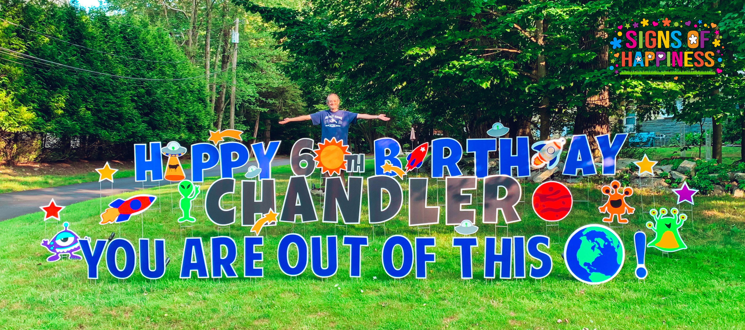 chandlerbday.jpg
