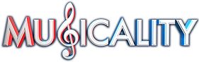 Musicality Logo.png