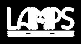 lamps logo 2017 final white.png
