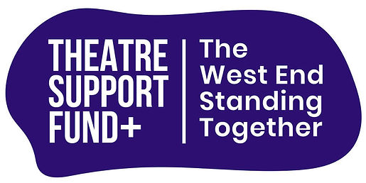 theatre-support-fund-logo.jpg