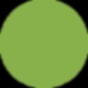 3trees Logo.png