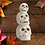 Thumbnail: Lit Stack of Skulls