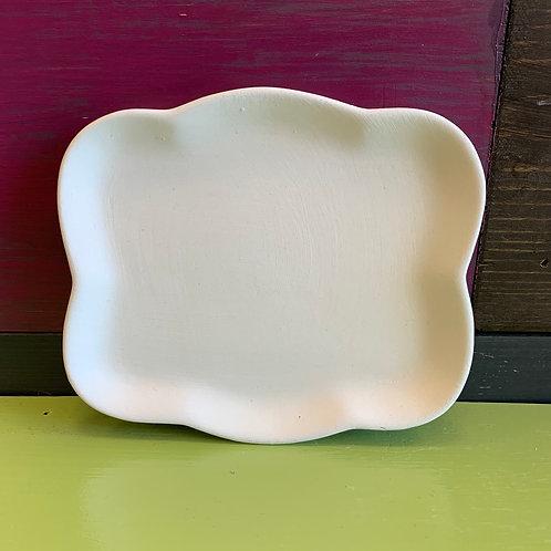 Bubble Dish
