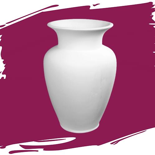 Medium Gloria Vase Kit
