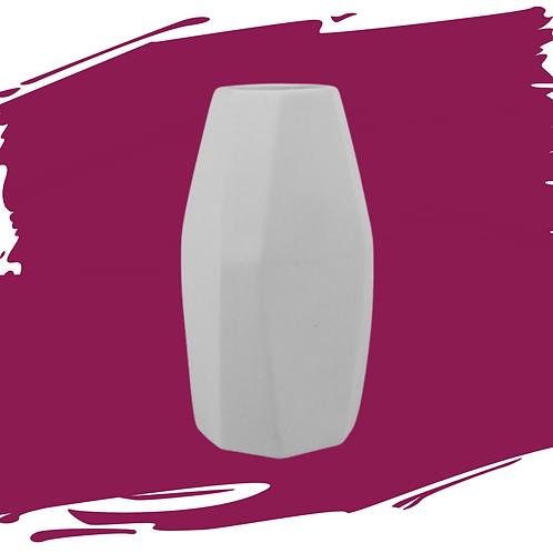 Symmetric Vase Kit
