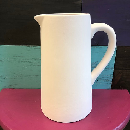 LARGE PITCHER KIT