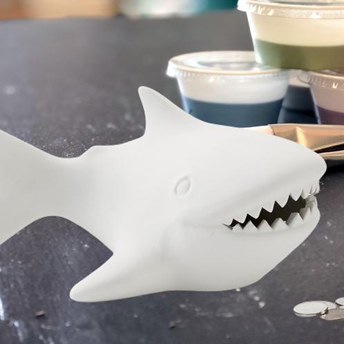 Shark Kit
