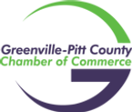 greenville chamber of commerce.png